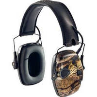 "Наушники ""Howard Leight Impact Sport Earmuff """