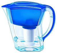 Фильтр кувшин AquaKut Аквафор Премиум 4,2 литра