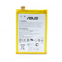 Аккумулятор asus C11P1424  для  Asus Zenfone 2 ZE550ML, ZE551ML (Original)