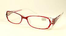 Модные женские очки (8852)