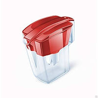 Фильтр кувшин AquaKut Аквафор Лаки 2,8 литра