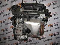 Двигатель Citroën DS5 2.0 BlueHDi 180, 2013-2015 тип мотора AHW (DW10FC), фото 1