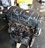 Двигатель Peugeot Expert Tepee 2.0 HDi 100, 2011-today тип мотора AHY (DW10CE)