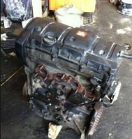 Двигатель Citroën Jumpy 2.0 HDi 95, 2011-today тип мотора AHY (DW10CE)