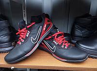 Кроссовки Nike демисезонные