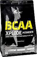 Olimp BCAA Xplode Powder 1000g