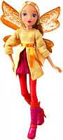 Кукла WinX Зимняя магия. Стелла 27 см (IW01101403)