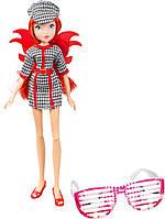 Кукла WinX Charming Fairy. Блум 27 см (IW01011401)