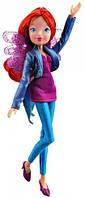 Кукла WinX Masquerade Блум 27 см (IW01041401)