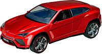 Радиоуправляемая машинка XQ Lamborghini Urus (XQRC16-10AA)