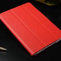 Чехол-подставка смарт для Apple iPad mini 1/2/3