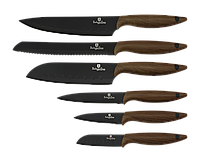 Набор ножей Berlinger Haus BH-2084, фото 1