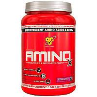 BSN AMINO X 1.020g