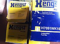 Фильтр топливный H264WK