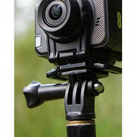 Адаптер для камеры Ridge Monkey Adaptor Action Cam Bankstick