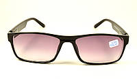 Очки тонированные оптом