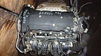 Двигатель Peugeot 4008 2.0, 2013-today тип мотора 4B11, фото 1