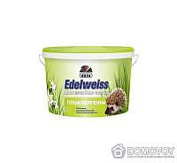 Краска Edelweiss D601 гипоаллергенная 10л