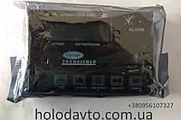 НОВЫЙ Пульт управления Carrier Transicold Supra ; 12-00325-02