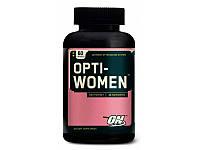 OPTIMUM OPTI-WOMEN 60 КАПСУЛ