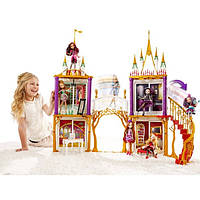 Замок Эвер Афтер Хай - Ever After High Castle Playset