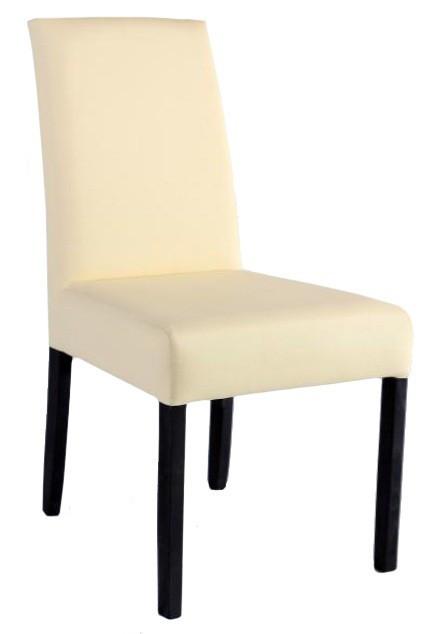 Стул Эва (кожзам, цвет на выбор) М-мебель