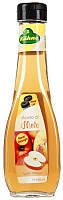 Kuhne уксус винный Mele (яблучний) 250мл