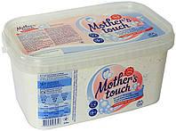 Стиральный порошок Mother's Touch Детский 2.5 кг