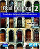 Real Reading 2+ MP3 audio