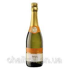 Вино игристое Fiorelli Fragolino Pesca 750 мл мускат