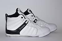 Зимние Женские (Подростковые) кроссовки Restime 39 размер, фото 1