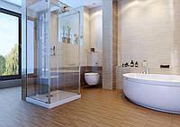 Плитка для ванной Bamboo Бамбук 25*40