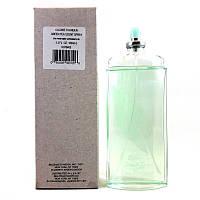 Тестер - парфюмированная вода Elizabeth Arden Green Tea (ORIGINAL), 100 ml