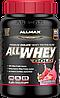 Allmax AllWhey Gold 908g