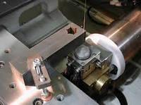 Электроэрозионная обработка на проволочных станках