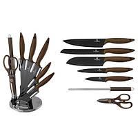 Набор ножей Berlinger Haus BH-2086 8 пр, фото 1