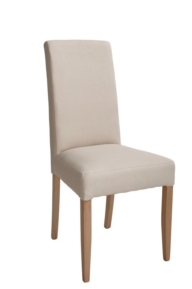 Стул ЕЛЬЗА (кожзам, цвет на выбор) М-мебель