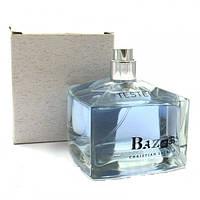 Тестер - туалетная вода Christian Lacroix Bazar Pour Homme (ORIGINAL), 100 ml