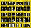 Пластиковые флаконы оптом бутылочки пластиковые от 1 мл до 1 литра