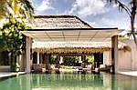 МАЛЬДИВЫ - открытие роскошного отеля высочайшего уровня Cheval Blanc Randheli 5* deluxe, фото 4
