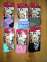 Детские термо колготы на девочек Softsail 1-13 рр., фото 1