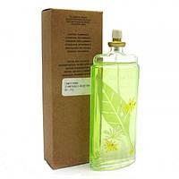 Тестер - туалетная вода Elizabeth Arden Green Tea Honeysuckle (ORIGINAL), 100 ml
