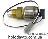 Регулятор давления Термо Кинг SL, SB, SLX ; 40-888