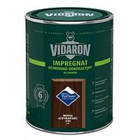 Импрегнат Vidaron африканское венге V10 (0,7л)