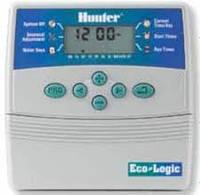 Контроллер ELC 401i-E для управления 4-мя зонами