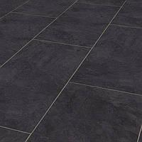 Kronospan Пол для влажных помещений (Германия) KRONO XTREME - Basalt Slate - 8099