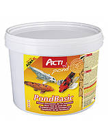 AQUAEL Acti Pond Basic 6L