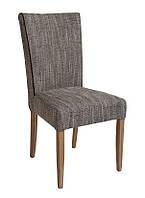 Стул НЕВАДА (кожзам, цвет на выбор) М-мебель