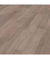Ламинат Kronospan Floorfix 4281 Дуб сабле, фото 1