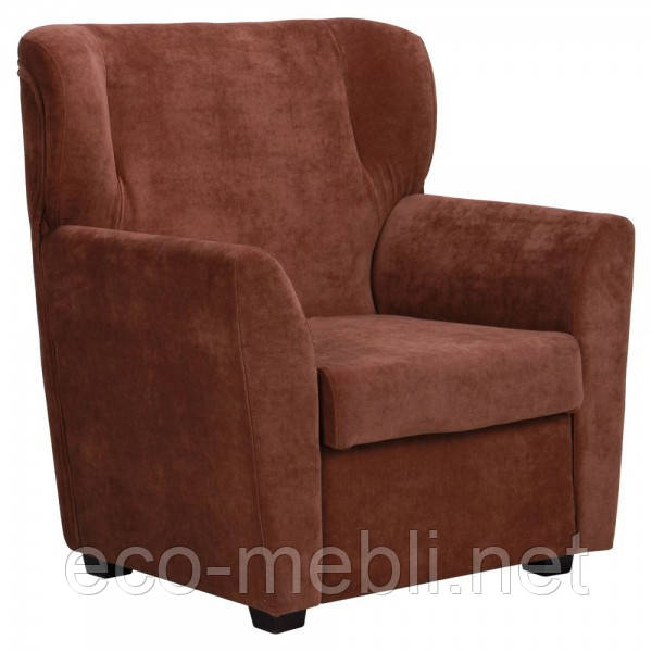 Крісло Твіст 740х800хН.900мм